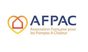 AFPAC Association Française pour la Pompe à Chaleur