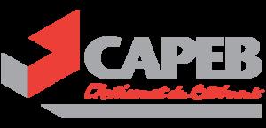Capeb le syndicat patronal représentant l'artisanat du bâtiment
