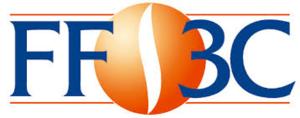 logo fédération française des combustibles, carburants et chauffage