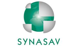 Image du logo SYNASAV