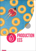 Photo de couverture du chapitre ECS du catalogue tarif chappée 2018