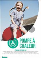 Photo de couverture du chapitre PAC du catalogue tarif chappée 2018