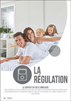 Photo de couverture du chapitre régulations du catalogue tarif chappée 2018