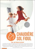 Photo de couverture du chapitre sol fioul du catalogue tarif chappée 2018