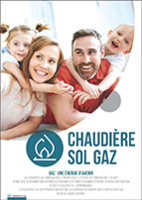 Photo de couverture du chapitre sol gaz du catalogue tarif chappée 2018