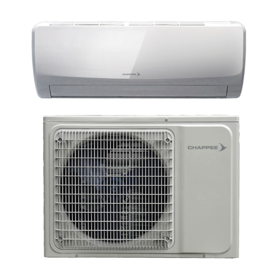 climatiseur mural reversible