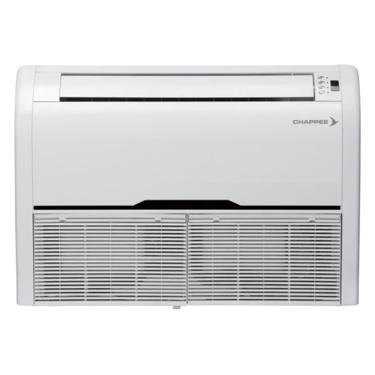 climatiseur gainable unité intérieure
