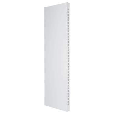 Gamme verticale de radiateur acier Samba Pure