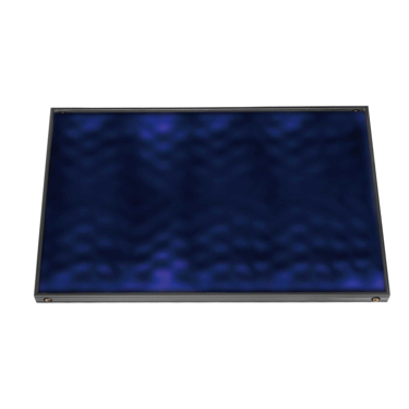 Panneau solaire SOL 200-250 à l'horizontal