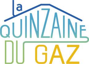 Promotion GRDF La Quinzaine du Gaz avec Chappée